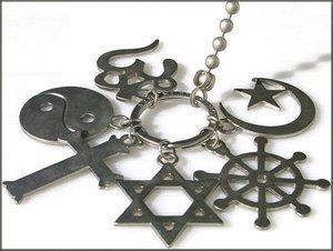 religions_625450396