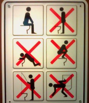 toilet-in-japan
