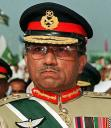 general_musharraf.jpg