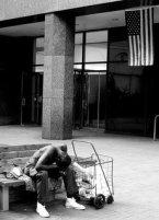 homeless-716404.jpg