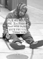 homeless8.jpg