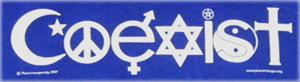 coexist_blue_ts_logo.jpg