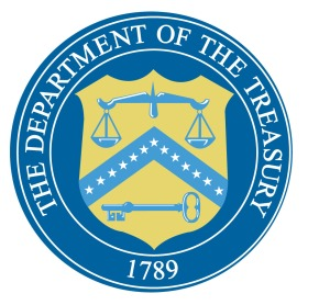 full-size-treasury-logo