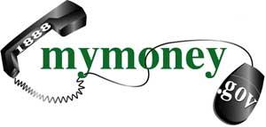 mymoneylogo