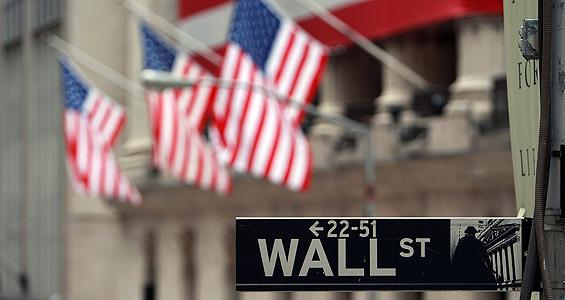 Will the current US economic model survive? [GALLO/GETTY]