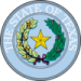100px-texas_state_seal