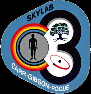 584px-skylab3-patch