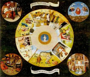 695px-hieronymus_bosch-_the_seven_deadly_sins_and_the_four_last_things