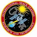 iss_logo