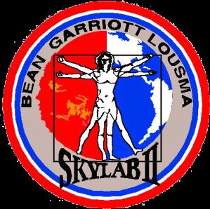 skylab2-patch