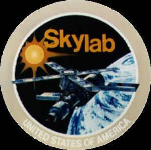 skylab_patch2