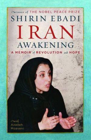 391px-iran_awakening