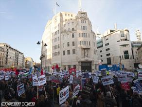 artbbcgazaprotestafpgi