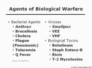 bioagents