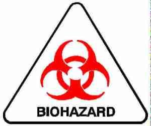 biohazrd1