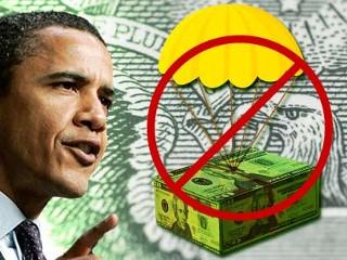 bonuses_bailouts_090204_mn