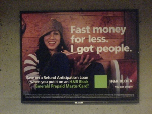 fast-money-for-less