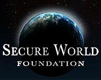 secure-world-foundation-logo-bg