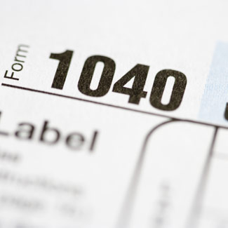 tax-form-1040-fb
