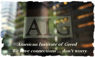 aig_connections
