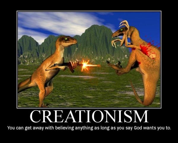 creationism1