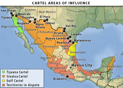 mexico-cartel-influence_123