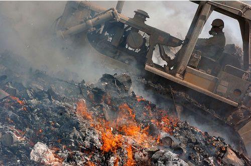 balad-burn-pit-11a