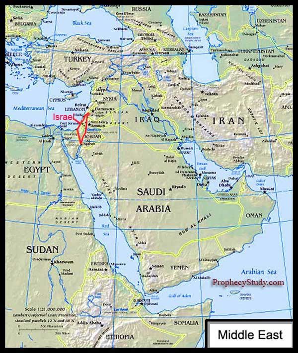 middle_east_cia_map