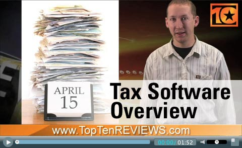 online-tax-software-c92-video-1