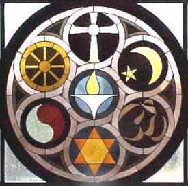 religions1