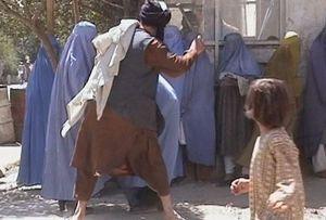300px-Talibanbeating
