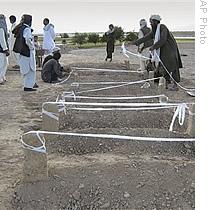 ap_afghanistan_airstrikes