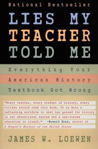 Book_Lies_My_Teacher_Told_Me
