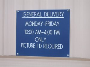 GENERAL-DELIVERY-743290
