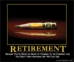 inspire-retirement