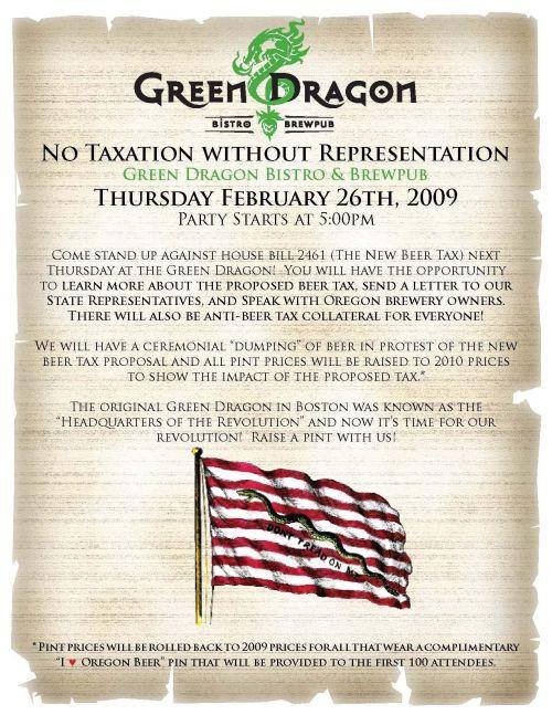 no_taxation