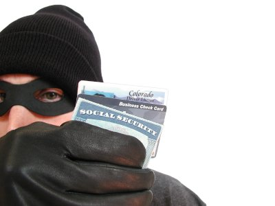 social-security-identity-fraud