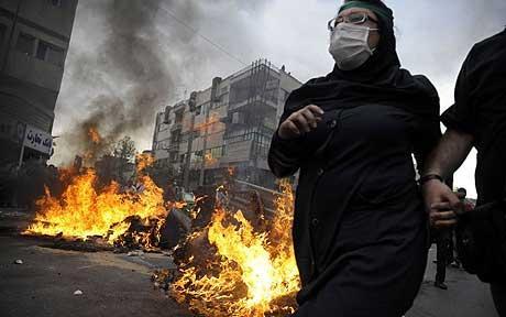 iran-revolt_1423225c