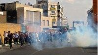 iran-revolt_3