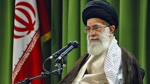 khamenei_supreme_deceiver
