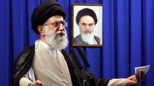 khamenei_supreme_deceiver2