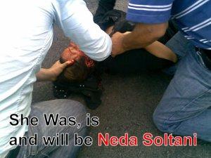 Neda Soltani2