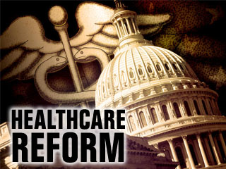 healthcare_reform_320_wktv