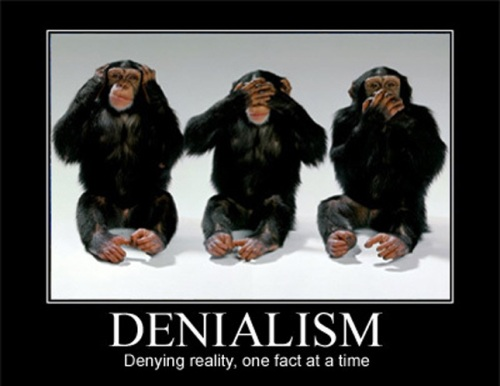 denialism.jpg?w=500&h=386