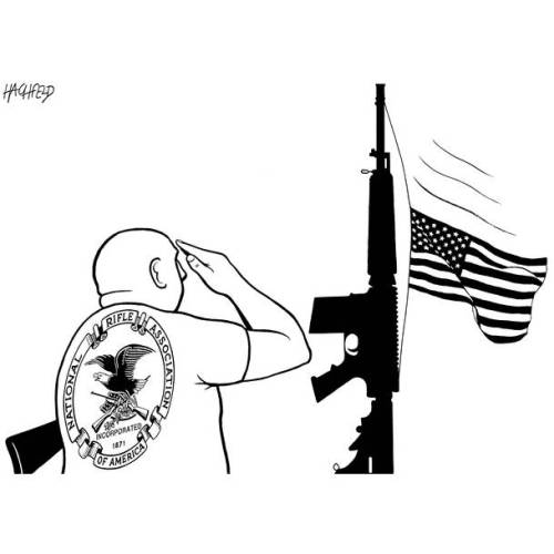 95690968-nra-after-newtown