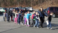 ht_newton_bee_school_shooting_nt_121214_wg