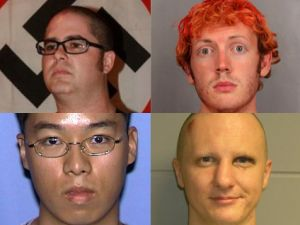 mass-murderers-composite-w-page_1