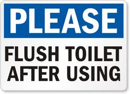JustBathroomSigns.com is a SmartSign store.