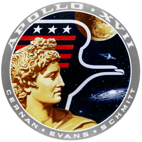 Apollo_17-insignia