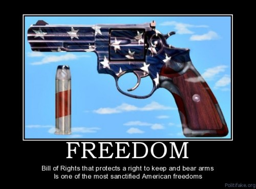 freedom-second-amendment-to-the-united-states-constitution